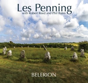 belerion-cover-small