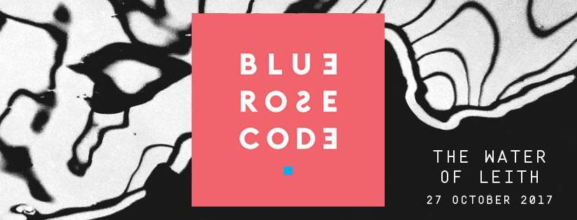 Blue Rose Code Announce New Album Pre-Order And Sign To Navigator Records