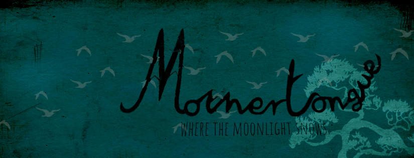 Review – Mothertongue – Where The Moonlight Snows by Tom Slatter