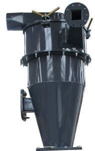 Cyclones for any drilling application