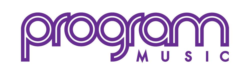 Program Music Multimedia Studios & Agency