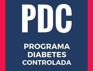 Como Controlar a Diabetes – Descubra Toda a Verdade