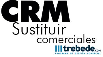 sustituir-comercial-CRM