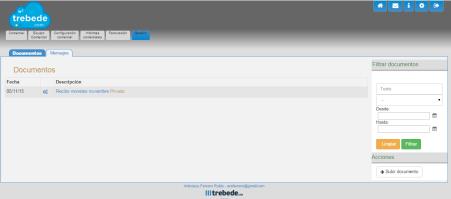 conservar_recibos_programa_gestion_comercial_online