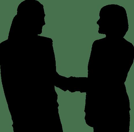 tecnicas de negociación en ventas
