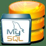 MySql Backup