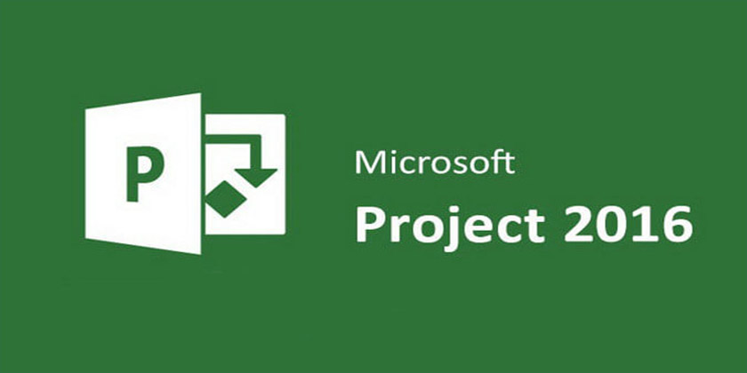 Microsoft Project Professional 2016 Full Espa 241 Ol 32 Y 64