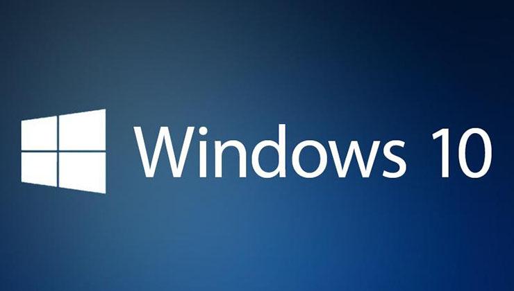 Windows 10 Pro Final Original Microsoft Vlsc: Windows 10 Pro (ISO) Original [32 & 64 Bits] [Español][Mega]