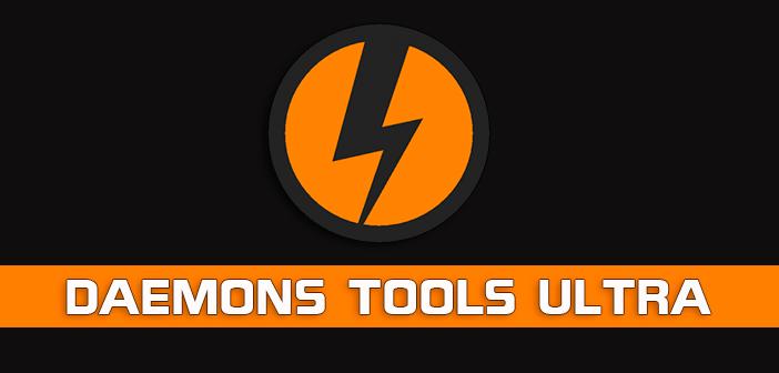 DAEMON Tools Ultra 5.8.0.1409 [Multilenguaje] [UL.IO] DAEMONS-TOOLS-ULTRA