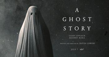 Ver Historia de Fantasmas (2017) HD 720p, 1080p Latino
