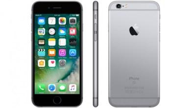 İphone 6s İnceleme PÜF NOKTALARI  İphone 6s İnceleme İphone 6s