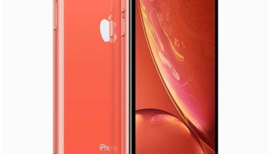 Photo of İphone XR İnceleme