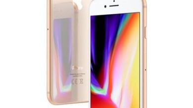 İPHONE 8 İNCELEME İNCELEMELER  iphone 8 plus İPHONE 8 İNCELEME iphone 8 İPHONE