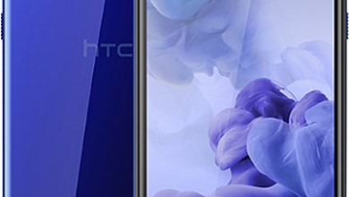 Photo of HTC U PLAY İNCELEME