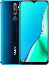 Photo of OPPO A9 2020 İNCELEME