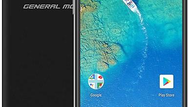 Photo of General Mobile GM 8 Go IMEI Repair