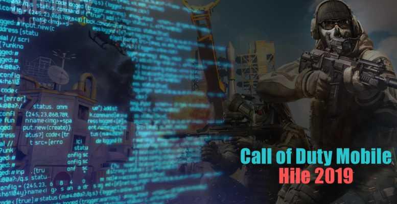CALL OF DUTY WARZONE APK OYUN HİLESİ APK DOSYALARI İNCELEMELER OYUNLAR  call of duty mobile hile apk call of duty apk apk oyun hilesi