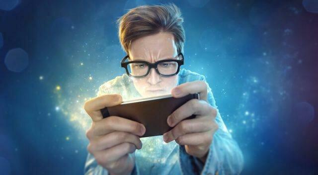 en-iyi-mobil-oyunlar