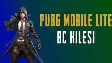 Photo of Pubg Mobile Lite BC Hilesi 2020