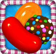 Photo of CANDY CRUSH SAGA APK ELMAS HİLESİ