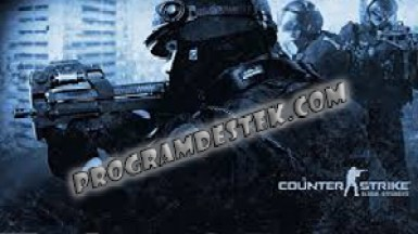 Counter Strike Global Offensive Wallhack Hile