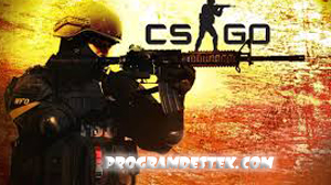 Photo of Counter Strike Global Offensive Wallhack Hile