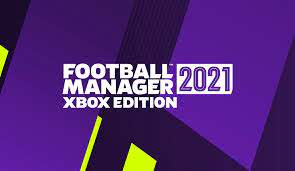 Photo of Football Manager 2021 Apk Hile Ücretsiz %100