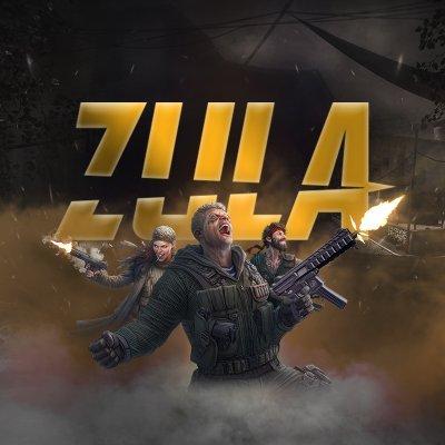 Zula Wallhack 2020 Oyun Hilesi OYUNLAR  Zula Wallhack son güncelleme Zula Wallhack indir hile 2020 Zula Wallhack İNDİR Zula Wallhack hile Zula Wallhack 2020 Oyun Hilesi Zula Wallhack