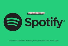 Photo of Spotify Hileli 8.5 Kilitler Açık Apk