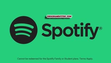 Photo of Spotify Hileli 8.5 Kilitler Açık Apk