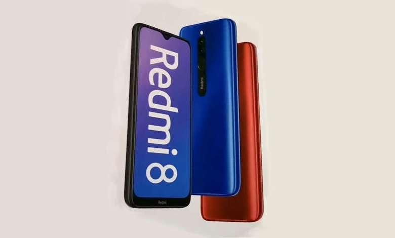 REDMi 8 VE 8A iMEi REPAiR PÜF NOKTALARI  Xiaomi imei degistirme kodu Xiaomi imei degistirme Redmi Note 8 imei ATMA kodu REDMİ 8https://www.epey.com/akilli-telefonlar/redmi-8-64gb.html REDMİ 8A TWRP REDMİ 8A ROOT REDMİ 8A ONARIM REDMİ 8A İMEİ REPAİR REDMİ 8A İMEİ DEĞİŞTİRME REDMİ 8A İMEİ ATMA REDMİ 8A REDMİ 8 TWRP REDMİ 8 ROOT REDMİ 8 ONARIM REDMİ 8 İMEİ REPAİR REDMİ 8 İMEİ DEĞİŞTİRME REDMİ 8 İMEİ ATMA REDMİ 8