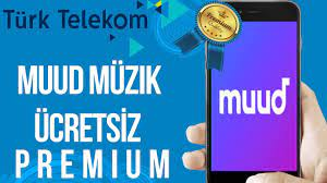 Photo of Muud Premium Hileli Apk