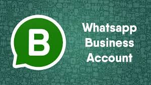 Whatsapp Business Son Sürüm Apk APK DOSYALARI  WhatsApp Business apk indir WhatsApp Business Apk full WhatsApp Business apk WhatsApp Business watsap apk indir son sürüm wp apk apk wp indir
