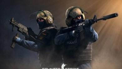 CS GO Wall Hack İndir OYUNLAR