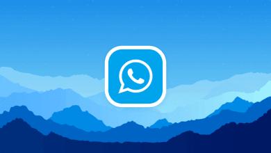 WhatsApp Mod Apk İndir – WhatsApp Plus APK DOSYALARI