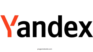 Yandex Tarihi ve Nasıl Geliştirildi? PROGRAMLAR