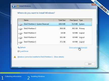 Windows 7 x64-2015-10-31-18-13-18
