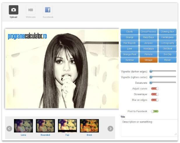 1-aplica_efecte_retro_online_fotografiilor_tale