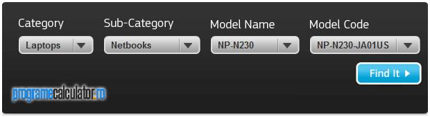 4-selector_model