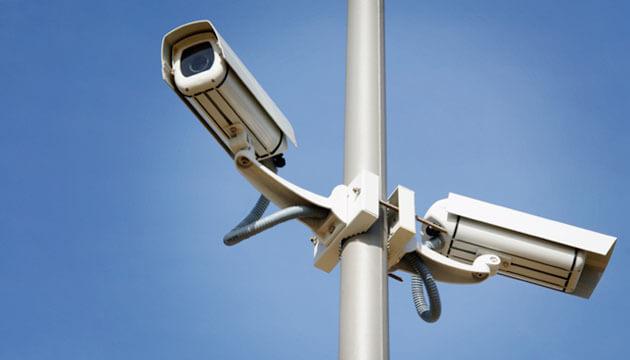 1-confidentialitatea_datelor_pe_Internet