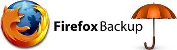 1-Firefox-backup