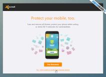 avast-antivirus-free-pentru-android