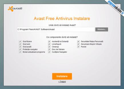 module-avast-free-antivirus