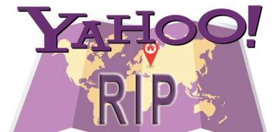 5 mistakes by Yahoo that killed it