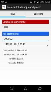 Screenshot_2014-08-25-12-08-47