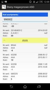Screenshot_2014-08-25-12-09-39
