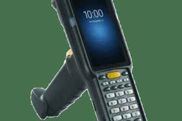 mc3300-gun-right-facing-018-web-72dpi
