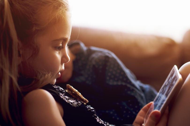 Quelles bonnes habitudes prendre pour les écrans à la maison ?