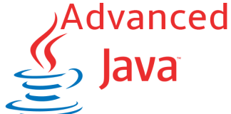 Advanced Java - Preparing you for Java Mastery
