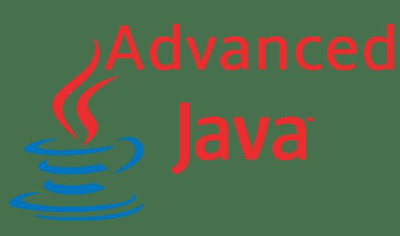 Advanced Java - Preparing you for Java Mastery